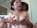 [klaster-0107] 母乳ママ大好き42
