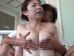 母乳:母乳ママ大好き42