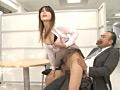取引先の女 鈴木杏里-3