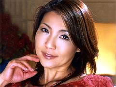 人妻パンスト 恭子