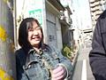 熟女逆ナンパ中出し騎乗位 江戸川橋編 の画像20