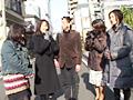 熟女逆ナンパ中出し騎乗位 江戸川橋編 の画像6