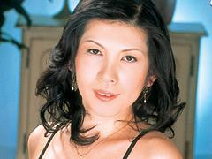 人妻の手ほどき 野島恵子 高橋真由美 激エロ・フェチ動画専門|ヌキ太郎