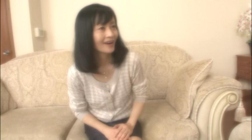 近親相姦 還暦母の性欲 吹雪しおり 澄川凌子