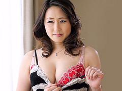 寝取られ熟女姉妹 愛する息子を奪われて 冬木舞 永井智美