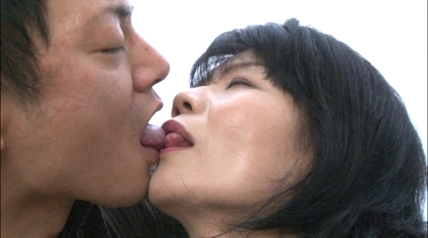 初撮り還暦妻中出しドキュメント 山本澄江