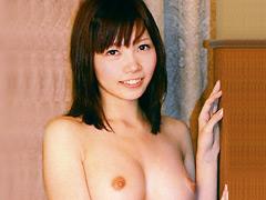 有名私立女子大生の素顔とセックス VOL.1