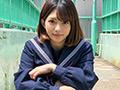 [kosatsu-0275] 神パンスト 麻里梨夏のキャプチャ画像 2