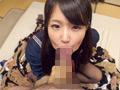 神パンスト 加賀美まりのサムネイルエロ画像No.6