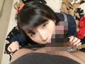神パンスト みひなのサムネイルエロ画像No.6