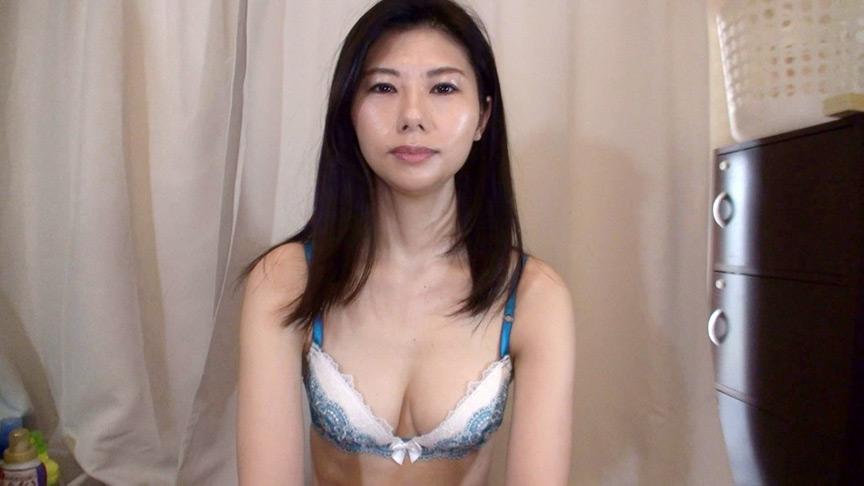 IdolLAB | kosatsu-0378 神熟女 ご無沙汰四十路 麗子 四十一歳