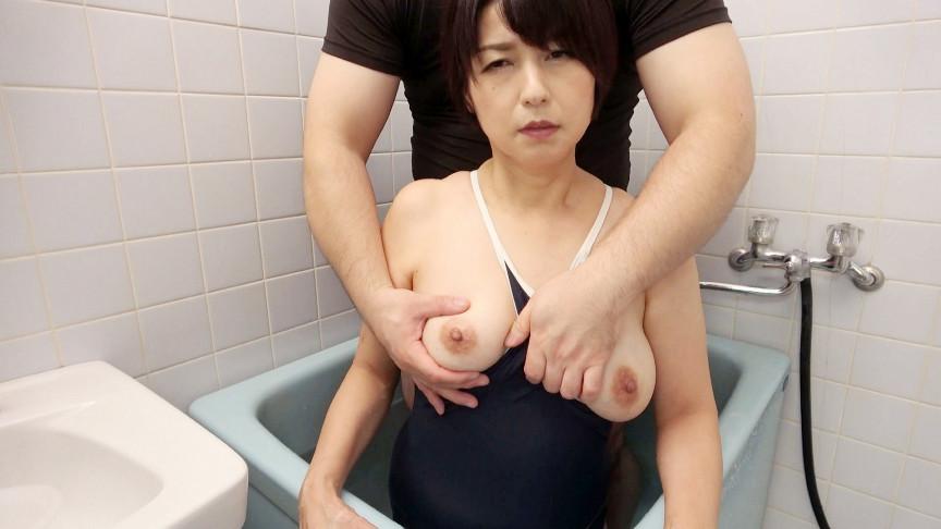 IdolLAB   kosatsu-0412 神熟女 ご無沙汰五十路 いろは 五十二歳