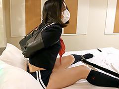 拘束具からの脱出case report56-57 れいみのメイン画像