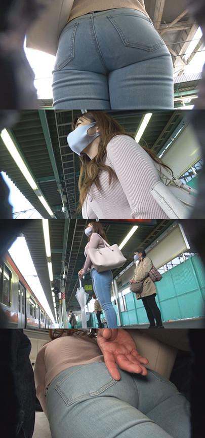 IdolLAB   kouyou-0022 高揚 りかこ(仮名)