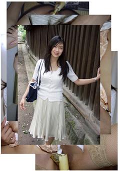 若妻の旅25