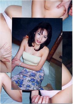 若妻の匂い VOL.31