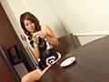 若妻の肌ざわり VOL.22 七海菜々 の画像10