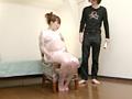 巨乳妊婦ラッピング調教-3