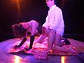 ストリップ劇場4 美人ダンサーの過激本番ナマ板ショー-4