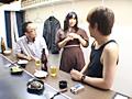 アルバイト美少女 VOL.4...thumbnai1