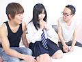 アルバイト美少女 VOL.4...thumbnai8