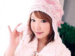 幼精 -Loli fairy-5