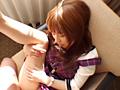 全国美少女図鑑10 大阪美少女 ここみちゃん 画像 4