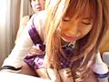 全国美少女図鑑10 大阪美少女 ここみちゃん 画像 5
