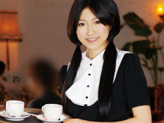アルバイト美少女 VOL.5