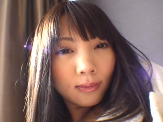 全国美少女図鑑9 仙台美少女 あいちゃん 画像 2