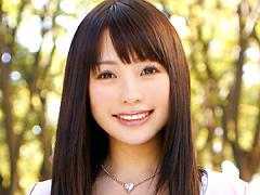 全国美少女図鑑9 仙台美少女 あいちゃん  無料エロ動画まとめ|H動画ネット