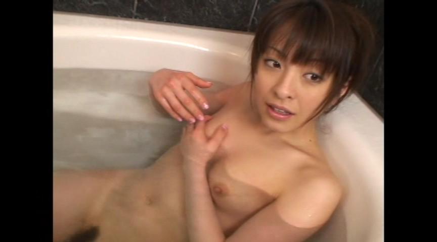 いもうと風呂2