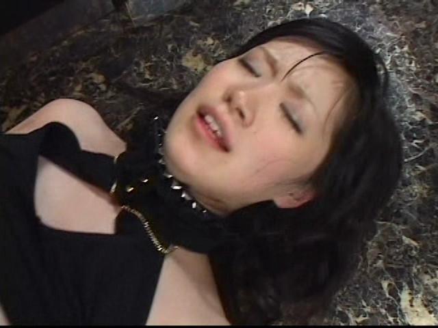 ぼくらのりこ愛蔵版3時間 画像 14