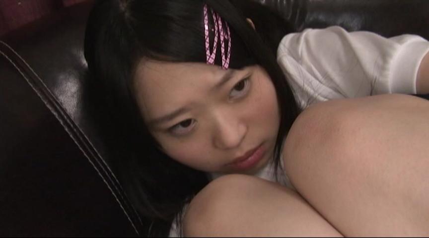 ロリ体型少女連続中出し vol.1 9枚目
