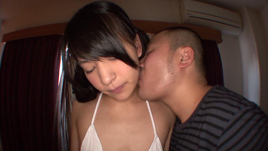 ロリ体型の女の子 セックス中毒の変態ロリータ みかこ 画像 2