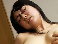ブサかわいいムチムチ巨乳ドスケベ女子たち 11人4時間