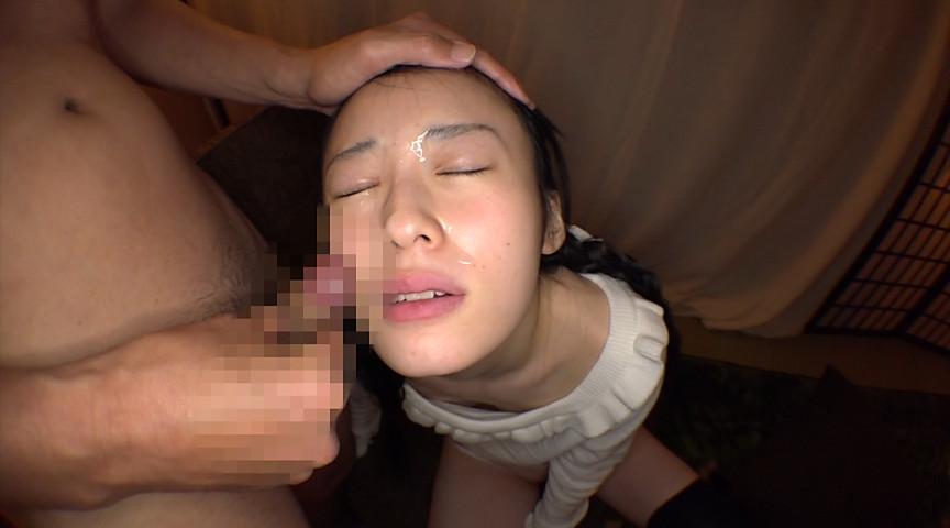 ふんどし少女 つるぺたロリっ娘 あさみちゃん 画像 20