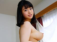 最高な尻とおっぱい 妹はセックス大好き体育会系美少女