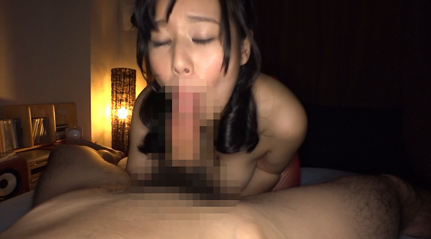塚田詩織ベスト4時間 永久保存版