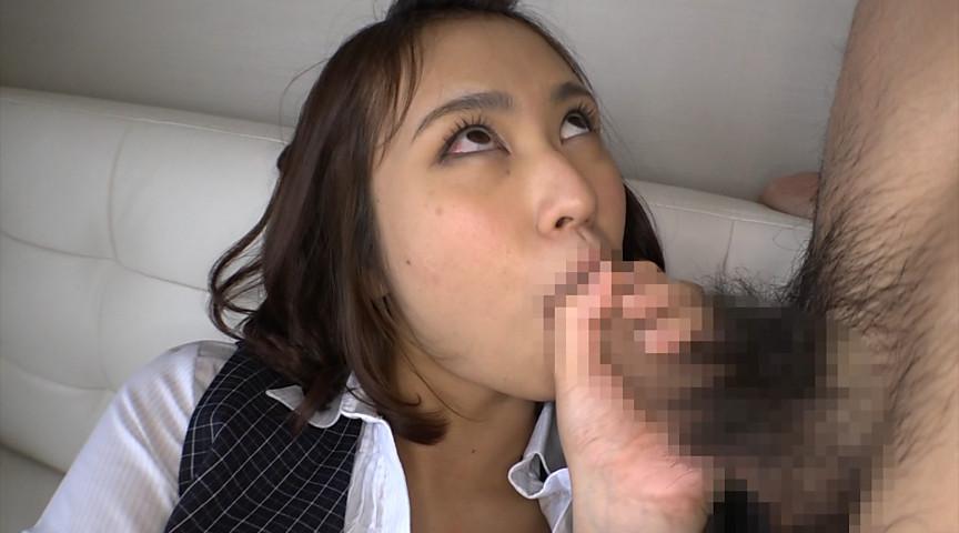 デカ尻淫乱お姉さん さやかさん 22歳 画像 4
