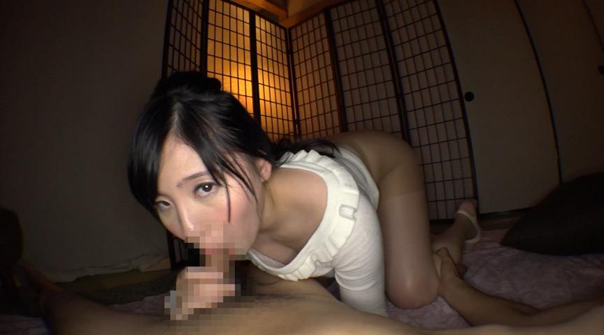 巨乳むっちり女子連続セックス 7人8時間 画像 14