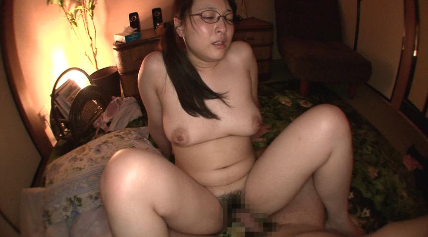 巨乳むっちり女子連続セックス 7人8時間 画像 30