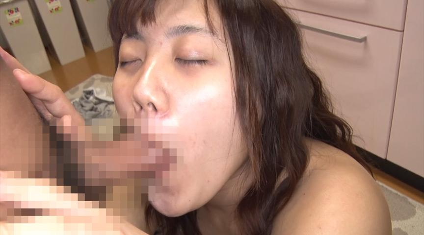 すっぴん筋肉美少女 パイパンマッスルガール みう・18歳 画像 8
