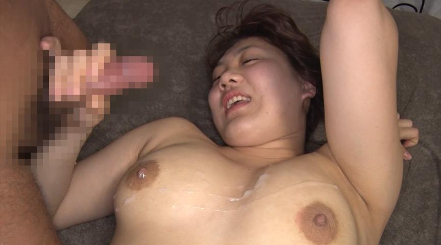すっぴん筋肉美少女 パイパンマッスルガール みう・18歳 画像 18