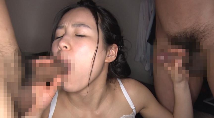 つるぺた天然美少女と密室変態デート 琴沖華凛 画像 14
