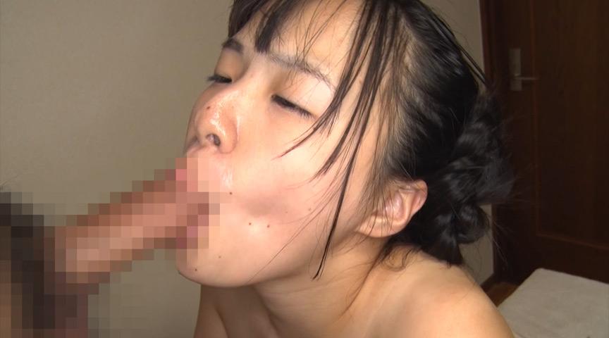 つるぺた天然美少女と密室変態デート 宮沢ゆかり 画像 13