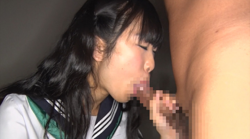 素人天然少女 ドキドキ 初撮りドキュメント ちあき 画像 20