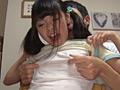 ミニミニ つるぺたいもうと 矢澤美々 身長145cm