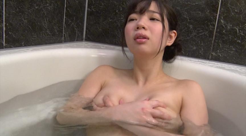いいなり巨乳いもうと 斉藤みゆ Hカップ95cm 画像 9