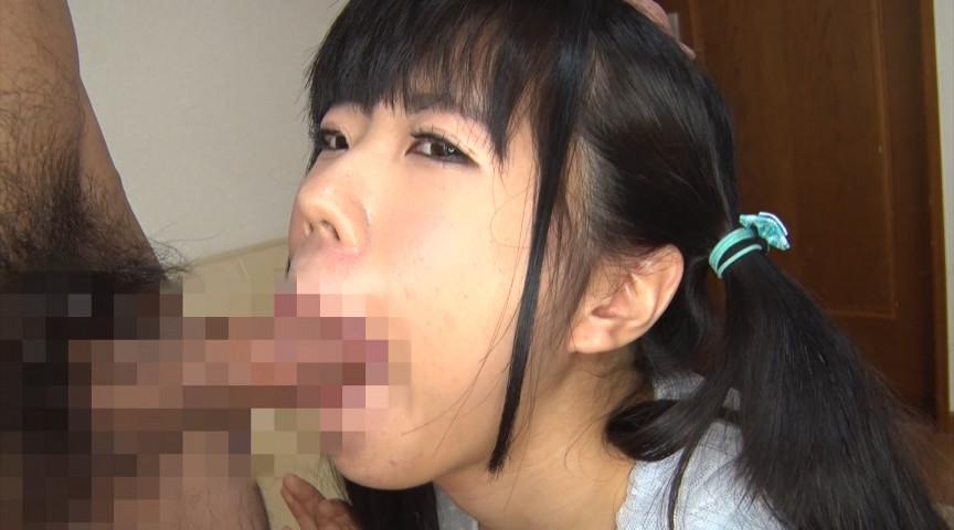 スレンダービューティ女優10人連続セックス 8時間 画像 10